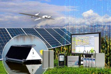 Tecnologías Complementarias para Asegurar un Transporte de Fluidos Eficiente